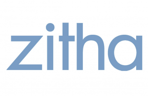 Zitha Consulting - explore and realize business opportunities